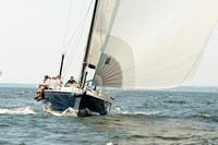 2012 Vineyard Race A 1188