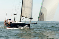 2012 Vineyard Race A 1191