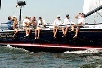 2012 Vineyard Race A 1196