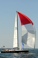 2012 Vineyard Race A 1217