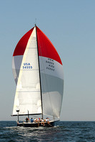 2012 Vineyard Race A 1231