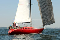 2012 Vineyard Race A 333