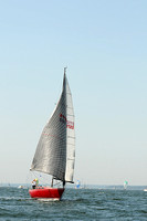 2012 Vineyard Race A 339