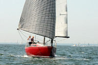 2012 Vineyard Race A 343