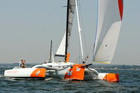 2012 Vineyard Race A 531