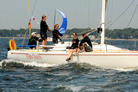 2012 Vineyard Race A 123