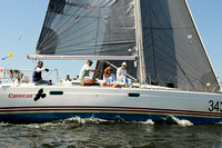 2011 Vineyard Race A 1888