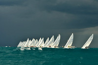 2014 Key West Race Week B 135