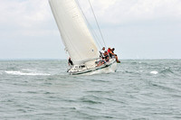 2012 Charleston Race Week A 2185