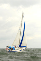 2012 Cape Charles Cup A 537