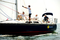 2014 Cape Charles Cup A 747