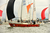 2015 Charleston Race Week E 028