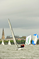 2015 Charleston Race Week E 051