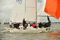2015 Charleston Race Week E 1064