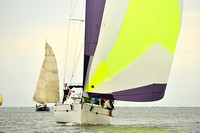 2015 Charleston Race Week E 1253