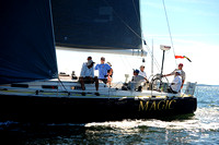 2014 Vineyard Race A 1787