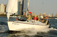 2012 NY Architects Regatta 098