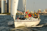 2012 NY Architects Regatta 097