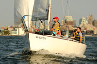 2012 NY Architects Regatta 096