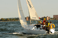 2012 NY Architects Regatta 195