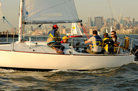 2012 NY Architects Regatta 309