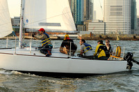 2012 NY Architects Regatta 420