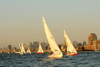 2012 NY Architects Regatta 589