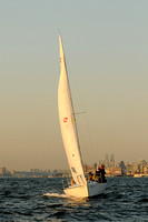 2012 NY Architects Regatta 642