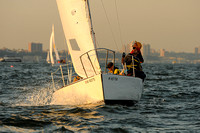 2012 NY Architects Regatta 644