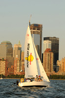 2012 NY Architects Regatta 449