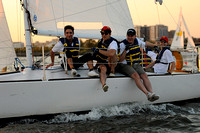 2012 NY Architects Regatta 976