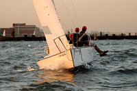 2012 NY Architects Regatta 1000