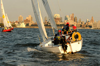 2012 NY Architects Regatta 472