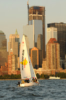 2012 NY Architects Regatta 546