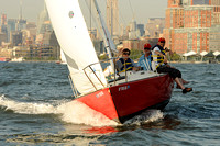 2012 NY Architects Regatta 133