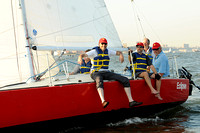 2012 NY Architects Regatta 136