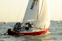 2012 NY Architects Regatta 139