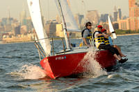2012 NY Architects Regatta 378