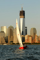 2012 NY Architects Regatta 373