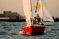 2012 NY Architects Regatta 1059