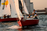 2012 NY Architects Regatta 1061