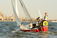 2012 NY Architects Regatta 342