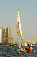 2012 NY Architects Regatta 346