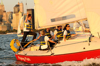 2012 NY Architects Regatta 843