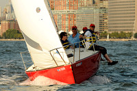 2012 NY Architects Regatta 132