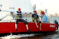 2012 NY Architects Regatta 137