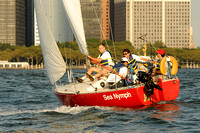 2012 NY Architects Regatta 166