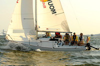 2012 NY Architects Regatta 192