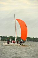 2015 Charleston Race Week E 1062