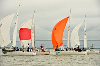2015 Charleston Race Week E 033
